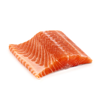 Frozen AUS Ocean Trout Fillet