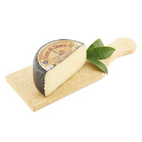 Italian Pecorino Romano Cheese