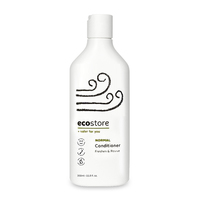 ES Conditioner Normal Hair 350ml - NZ*
