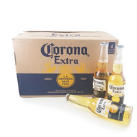 Corona Extra 355ml - Case Offer* X24