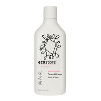 ES Conditioner Volumising 350ml - NZ*