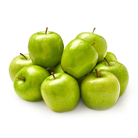 Granny Smith Apples 1kg - AUS*