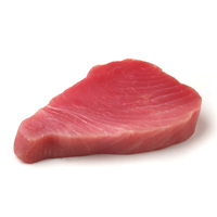 Frozen AUS Yellowfin Tuna Loin