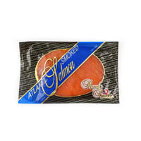 Frozen Smoked Atlantic Sliced Salmon 200g*