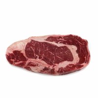 Frozen US Certified Angus Beef Ribeye Portion (2 pcs)