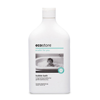 ES Bubble Bath 500ml - NZ*
