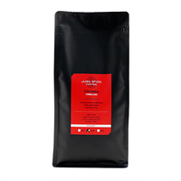 Just Shot Colombia Torbellino 500g*