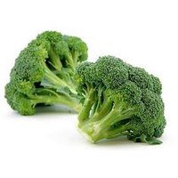 Broccoli - AUS
