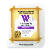 NZ Whitestone Mt Kyeburn Slice 100g*