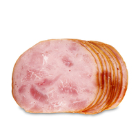 Austria Maple Smoked Gammon Boneless Ham (Sliced) 300g *